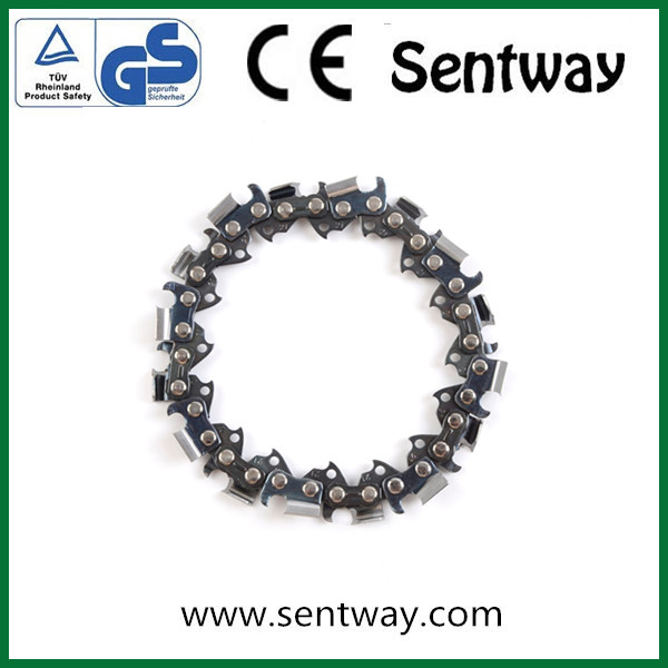 20 inch 058 72 section H61 268 272 372 365gasoline chain saw chain spare parts good quality