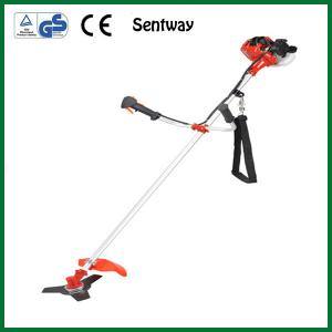 CG34FA Side Attached Brush Cutters