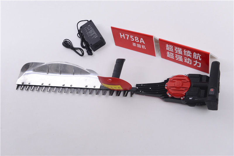 1.2kw 29AH 36V Lithium Battery Hedge Trimmer  for professional Market