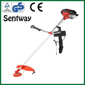 FG-CG44F-5A Multifuctional brush cutter Side Attached Brush Cutters
