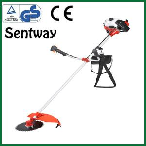 CG44F-6A Side Attached Brush Cutters