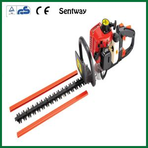 Mini Petrol Power Long Reach Hedge Trimmer with good price