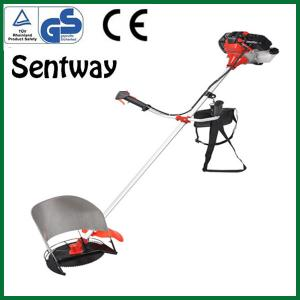 CGG40F-5A Side Attached Brush Cutters