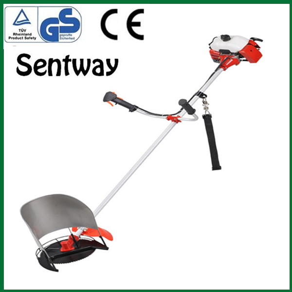 CGG40F-6A Side Attached Brush Cutters