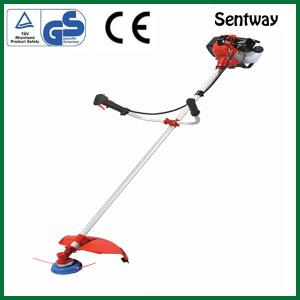 CG36FA Side Attached Brush Cutters