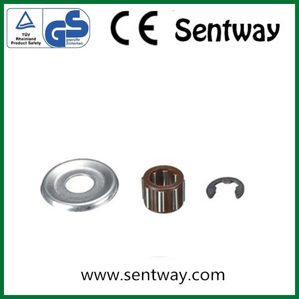 ms361 chainsaw oil seal cover bearing after market replacement parts