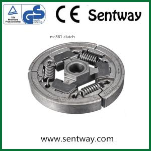 ms361 chainsaw clutch after market replacement parts