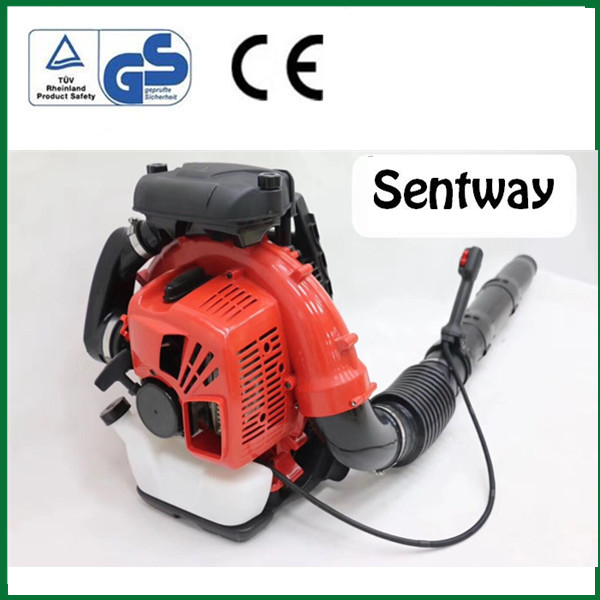 backpack Portable Road blowers, forest fire extinguishers,removal, garbage, leaf knapsack gasoline shed snow blowers