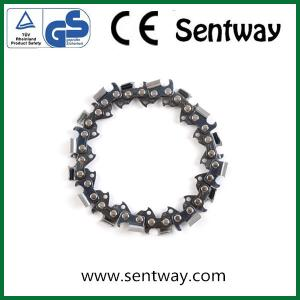 24inch 058 84 section H61 268 272 372 365gasoline chain saw chain spare parts good quality