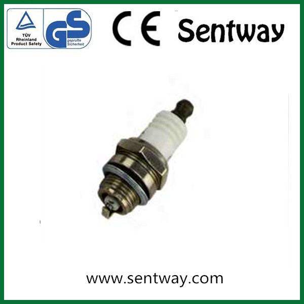 chainsaw parts Spark Plug for ST MS230 MS250 chain saw