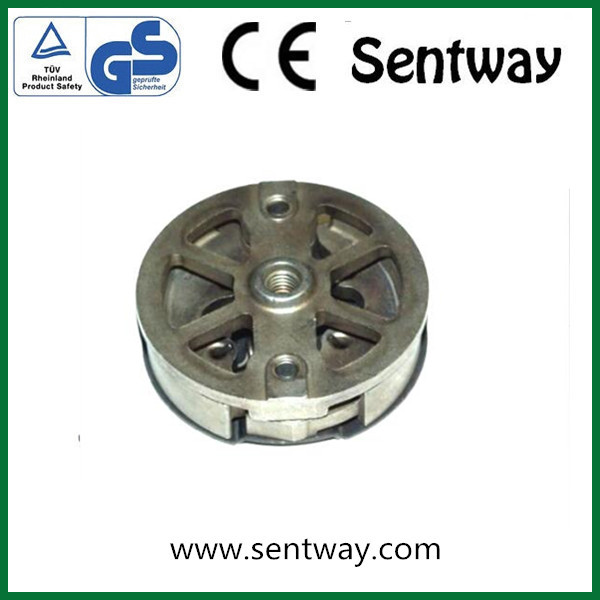 chain saw parts Clutch For ST FS120 FS200 FS250 Brush Cutter