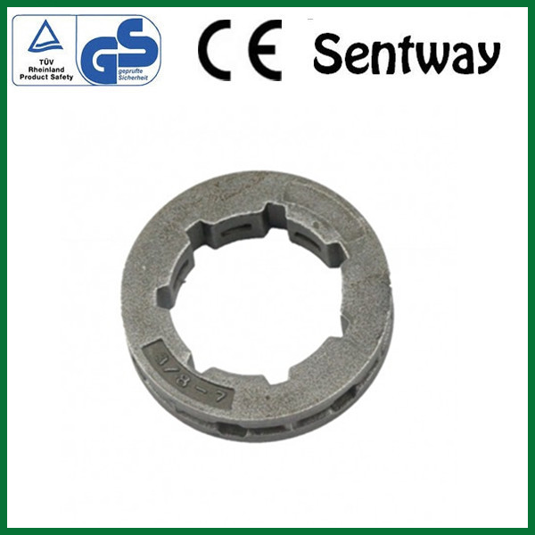 Chain saw parts Sprocket Rim For STMS440 MS460 chainsaw