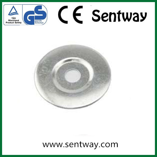 Chain saw parts Cover Washer For ST MS360 MS440 MS460 chainsaw
