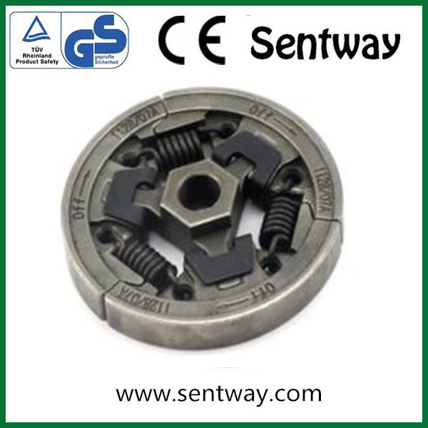 Chain saw parts Clutch For STMS440 MS460 chainsaw