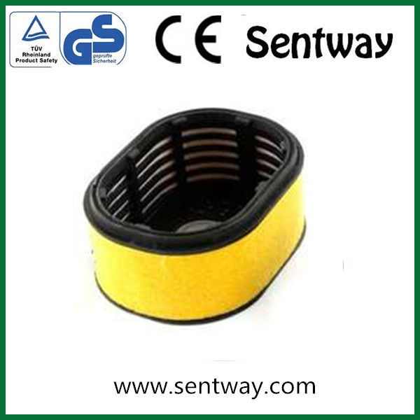 Chain saw parts Air Filter For STMS440 MS460 chainsaw