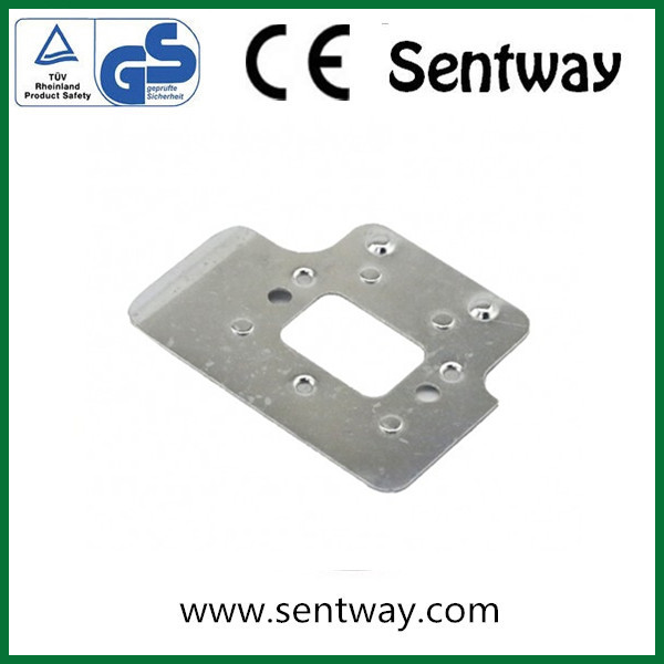 Chainsaw parts Cooling Plate For ST 044 MS440 chain saw