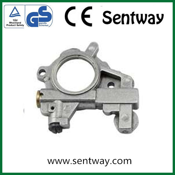 chainsaw parts Oil Pump For ST 046 MS460 chain saw