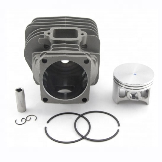 54mm Cylinder Piston Kit fOR Stihl 066 MS660 MS 661 Chainsaw  Replacement parts