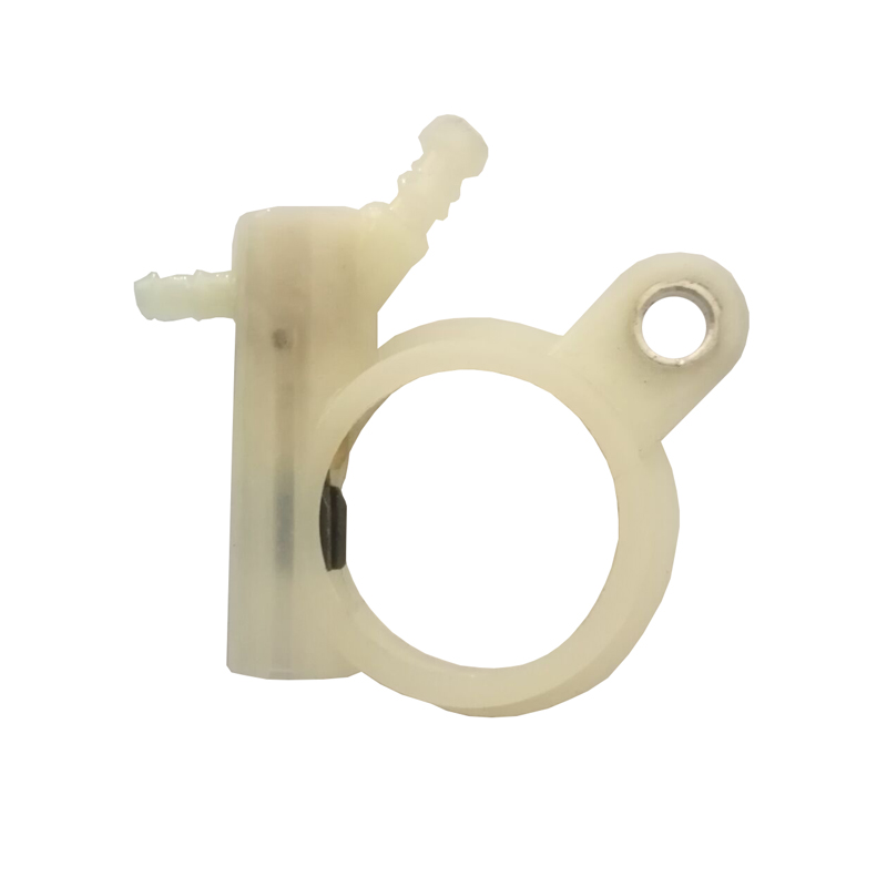 Oil Pump For Stihl MS251 MS251C MS 251 C Chainsaw