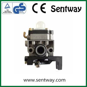 BRUSHCUTTER CARBURETOR MANUFACTURERS FOR GX35 BRUSH CUTTER