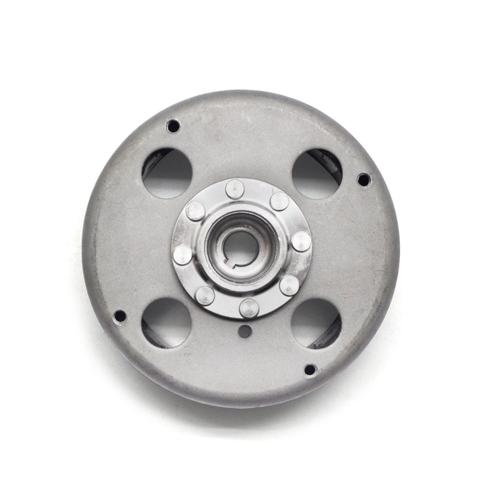 clutch for ST MS070 chain saw after market chainsaw replacement parts