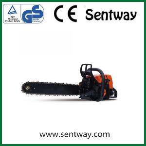CS361 chainsaw 3.2kw professional wood cutting saw